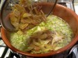 garmugia lucchese (zuppa)