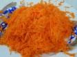 gajar halwa - halwa di carote