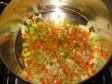 minestra di lampredotto