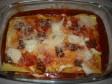 lasagne alla salsiccia