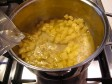 minestra di pasta e patate