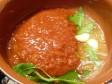 salsicce con i fagioli all'uccelletto