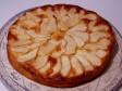torta di mele delle sorelle Simili