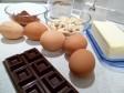 torta caprese di Maurizio Di Mario