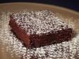 dolce dolcezza al cioccolato