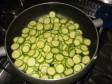 torta zucchine e philadelphia