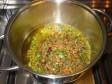 zuppa di cicerchie