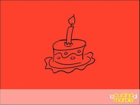 secondo compleanno!!!