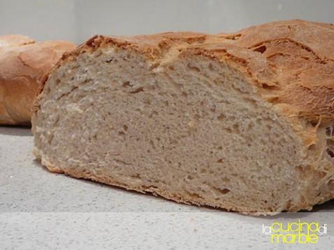 pane toscano del riciclo PM - Simili
