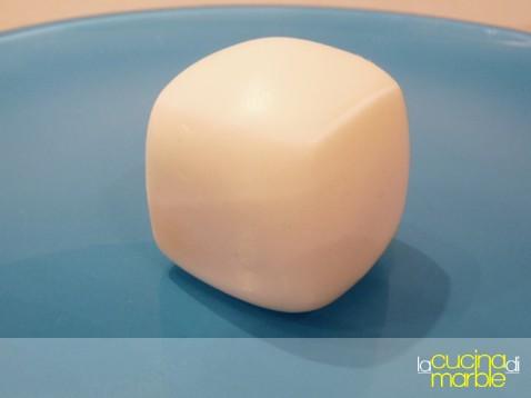 uovo sodo quadrato